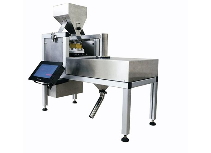 Seed Counting Machine Series